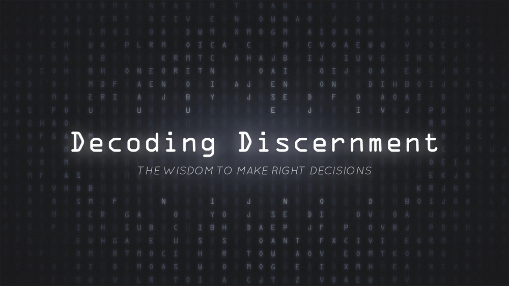 Decoding Discernment.003.jpeg