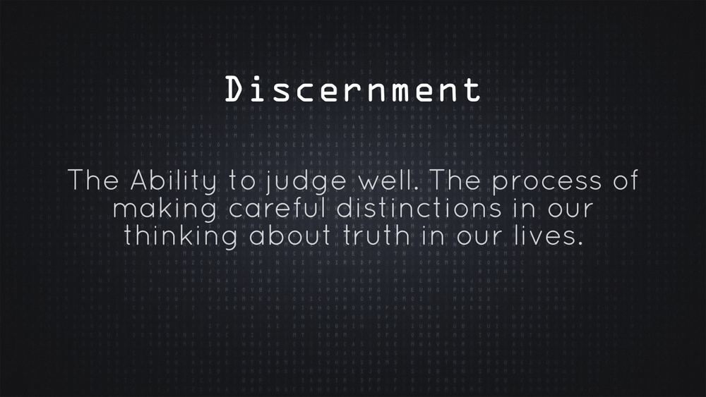 Decoding Discernment.007.jpeg