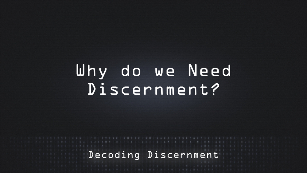 Decoding Discernment.009.jpeg