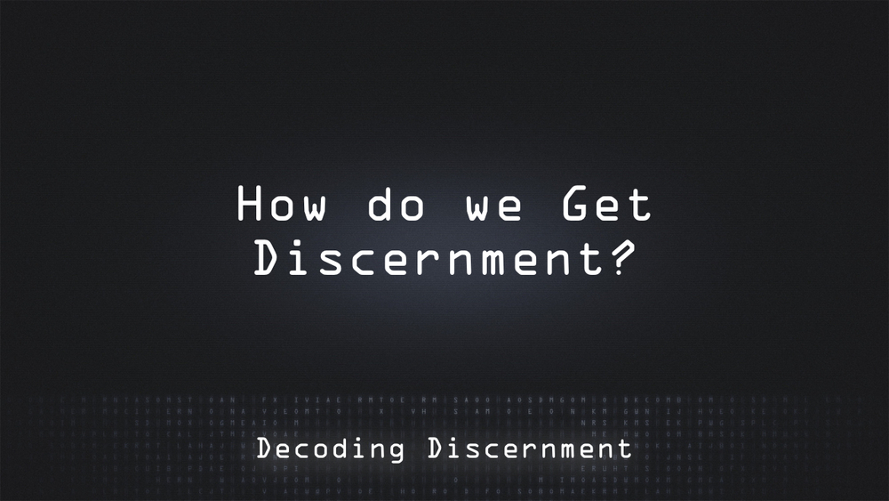 Decoding Discernment.017.jpeg