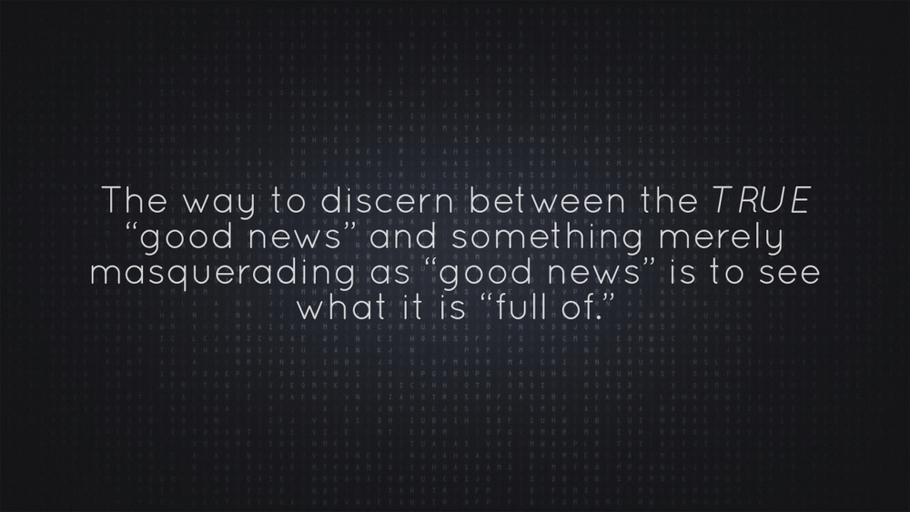 Decoding Discernment.030.jpeg