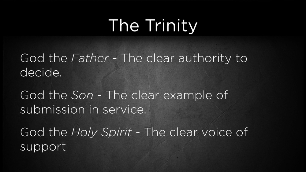 The Three R's of Deacons.007.jpeg