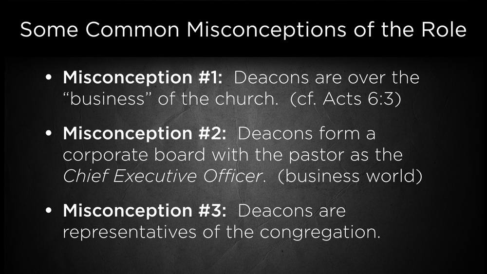 The Three R's of Deacons.015.jpeg