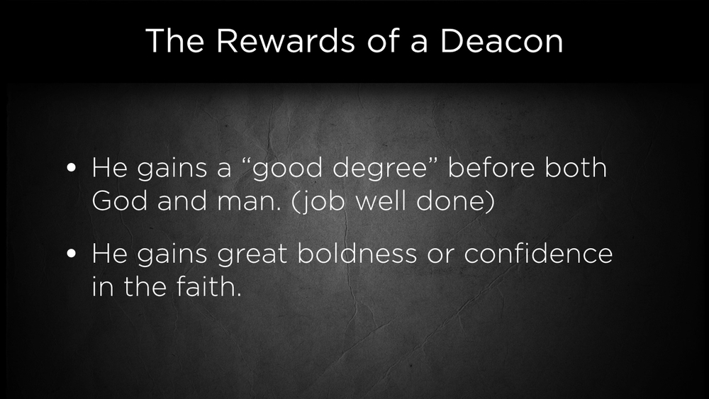 The Three R's of Deacons.019.jpeg