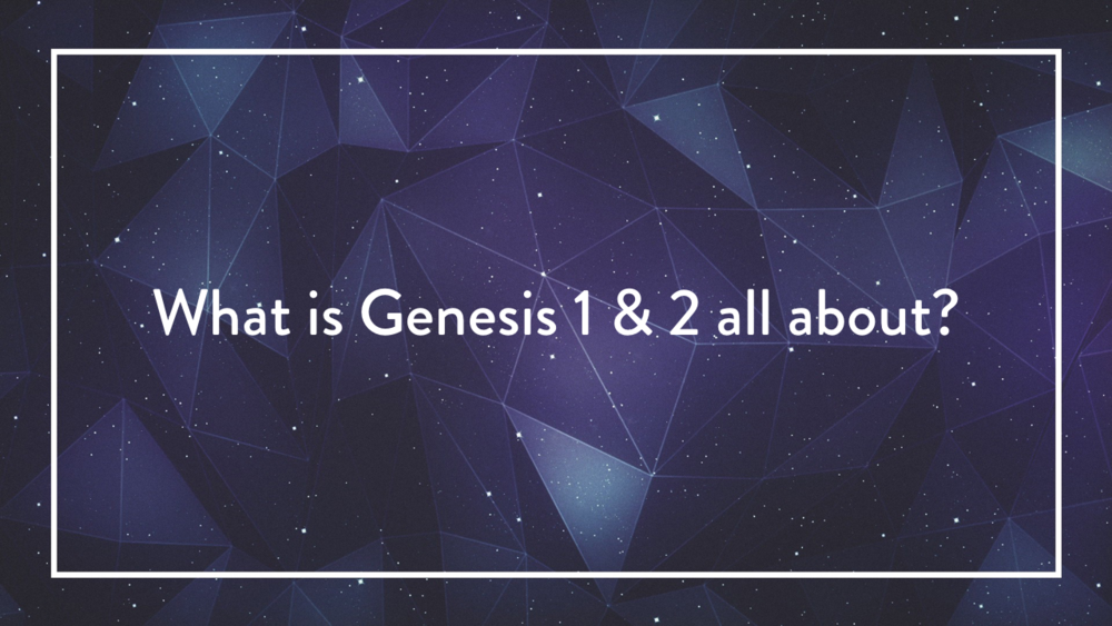 Genesis: In the Beginning...Grace - Part 1.003.png