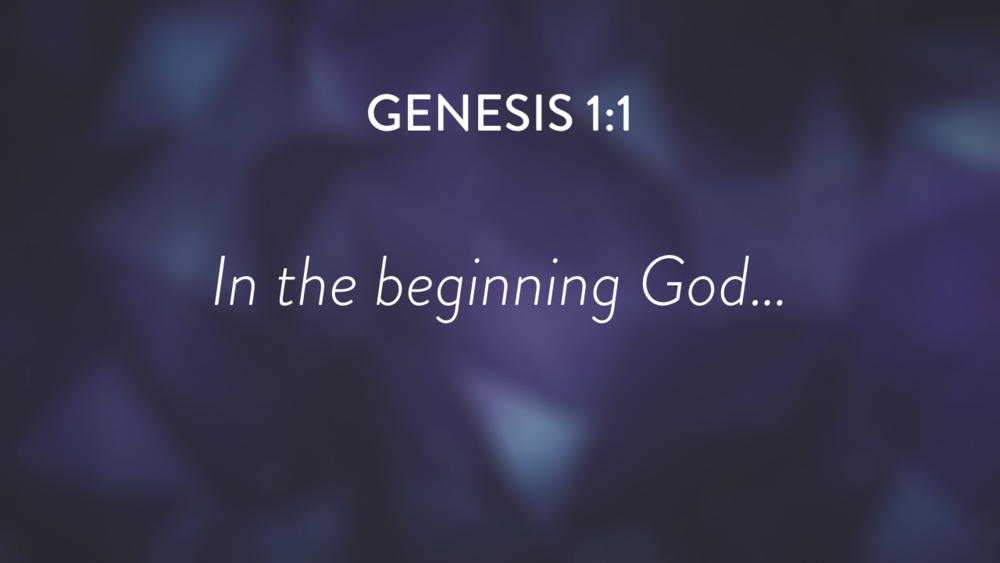 Genesis: In the Beginning...Grace - Part 1.004.png