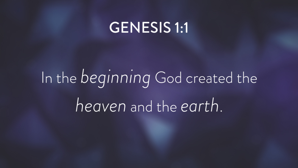 Genesis: In the Beginning...Grace - Part 1.008.png