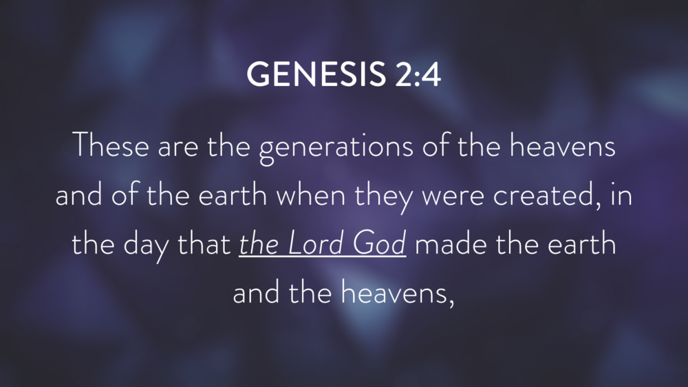 Genesis: In the Beginning...Grace - Part 1.021.png