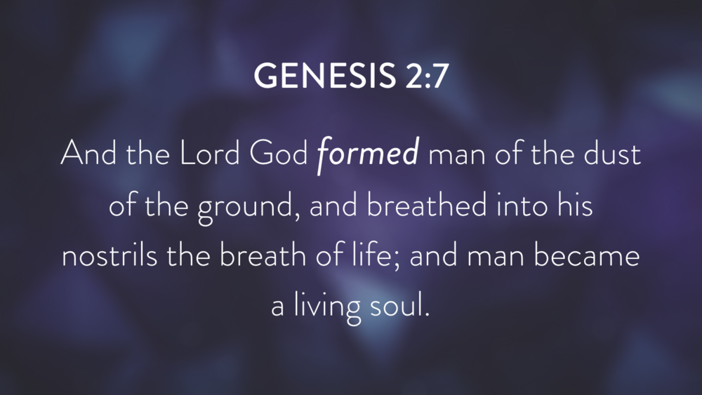 Genesis: In the Beginning...Grace - Part 1.022.png