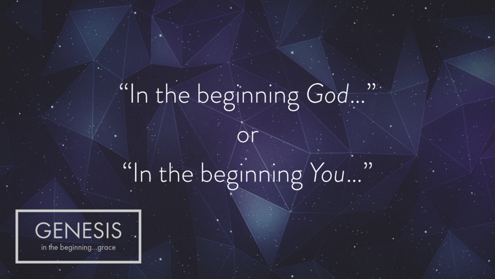 Genesis: In the Beginning...Grace - Part 1.026.png