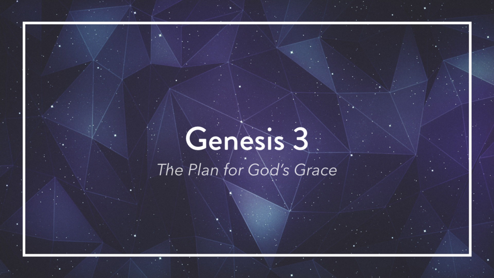 Genesis: In the Beginning...Grace - Part 2.002.png