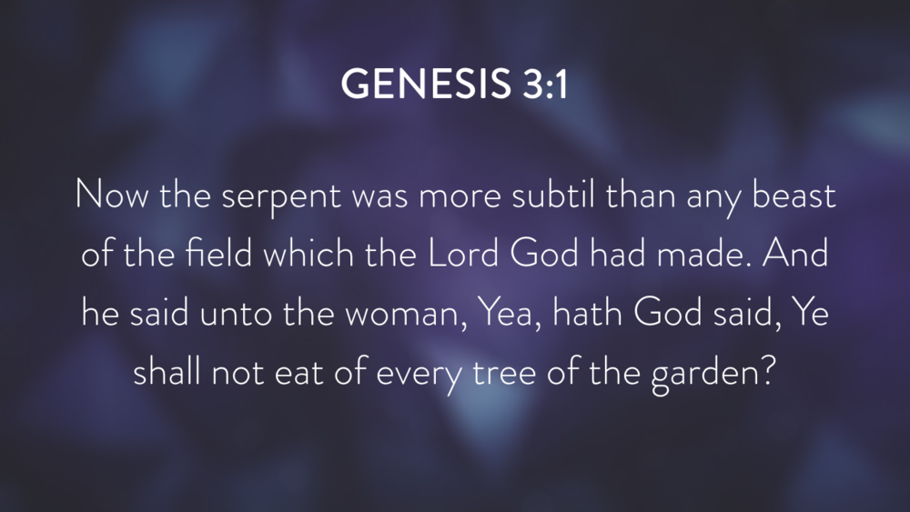 Genesis: In the Beginning...Grace - Part 2.016.png