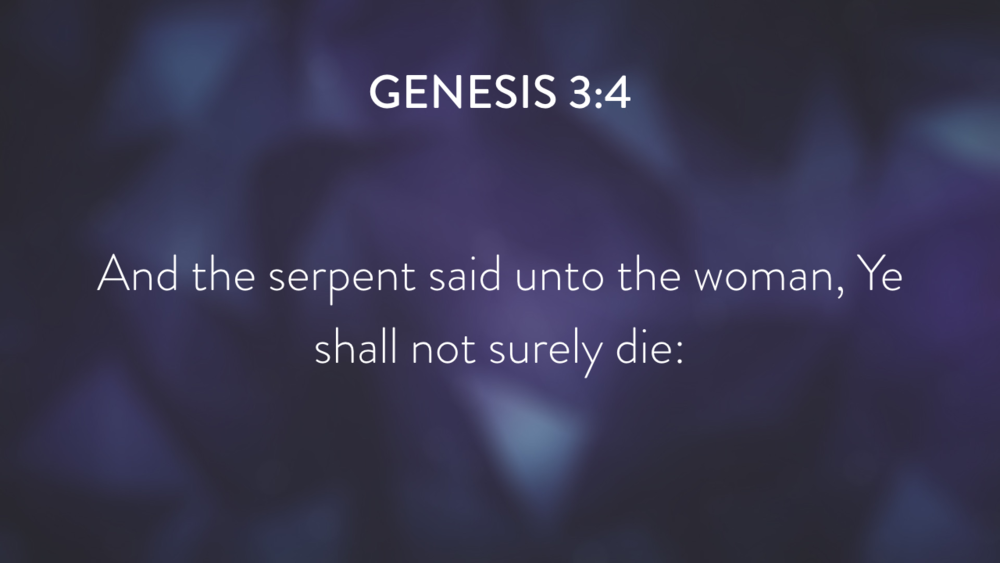 Genesis: In the Beginning...Grace - Part 2.017.png