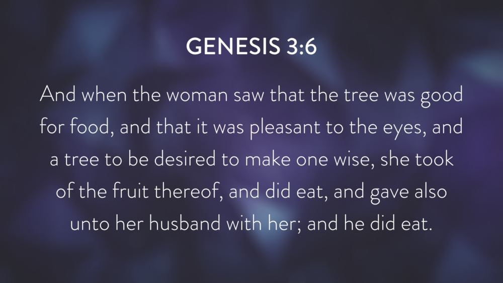 Genesis: In the Beginning...Grace - Part 2.019.png