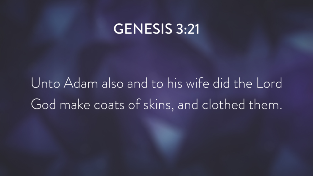 Genesis: In the Beginning...Grace - Part 2.023.png