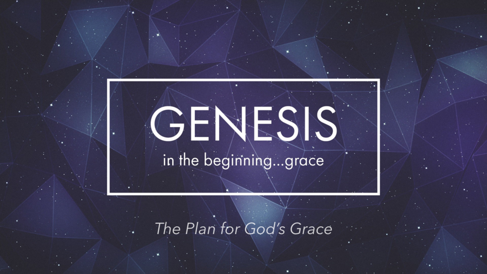Genesis: In the Beginning...Grace - Part 2.031.png