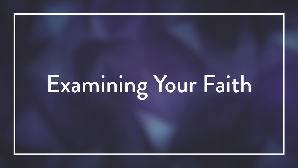 3 Questions for Faith Examination.001.jpeg