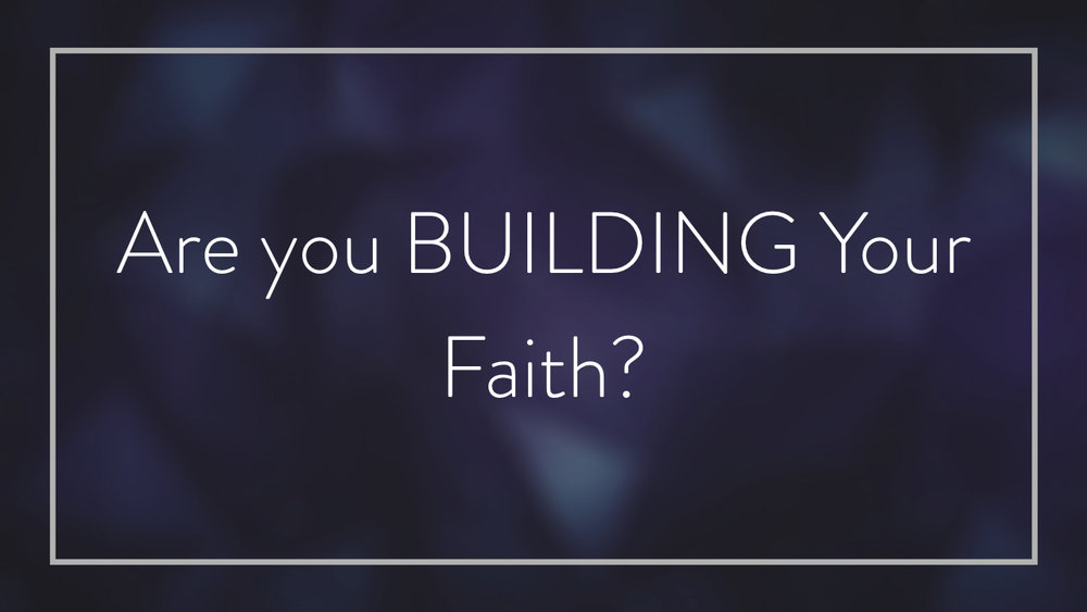 3 Questions for Faith Examination.006.jpeg
