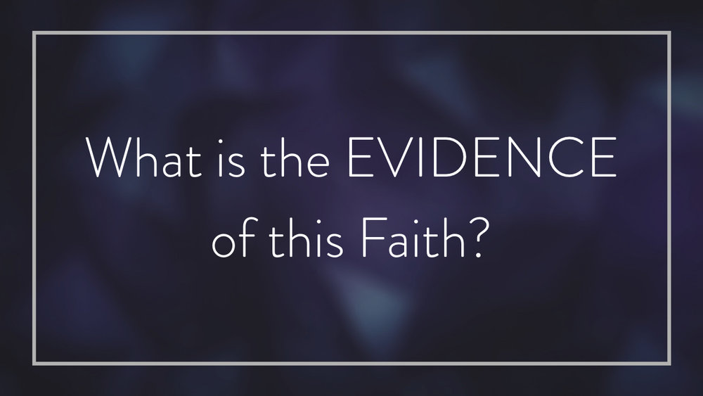 3 Questions for Faith Examination.008.jpeg