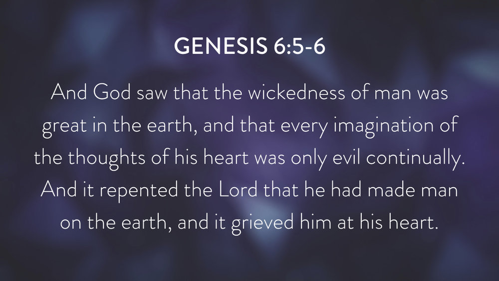 Genesis: In the Beginning...Grace - Part 4.011.jpeg
