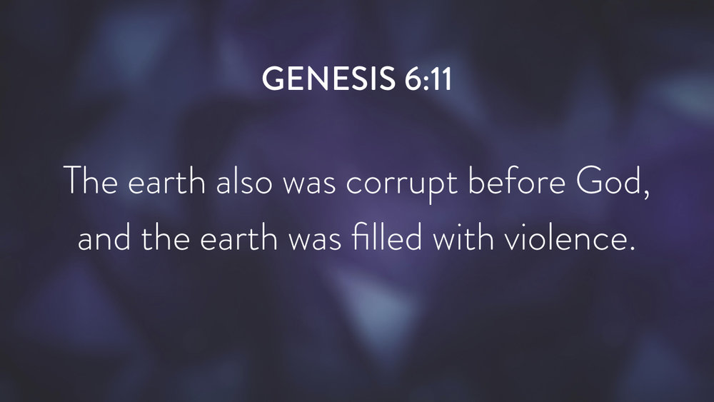 Genesis: In the Beginning...Grace - Part 4.014.jpeg