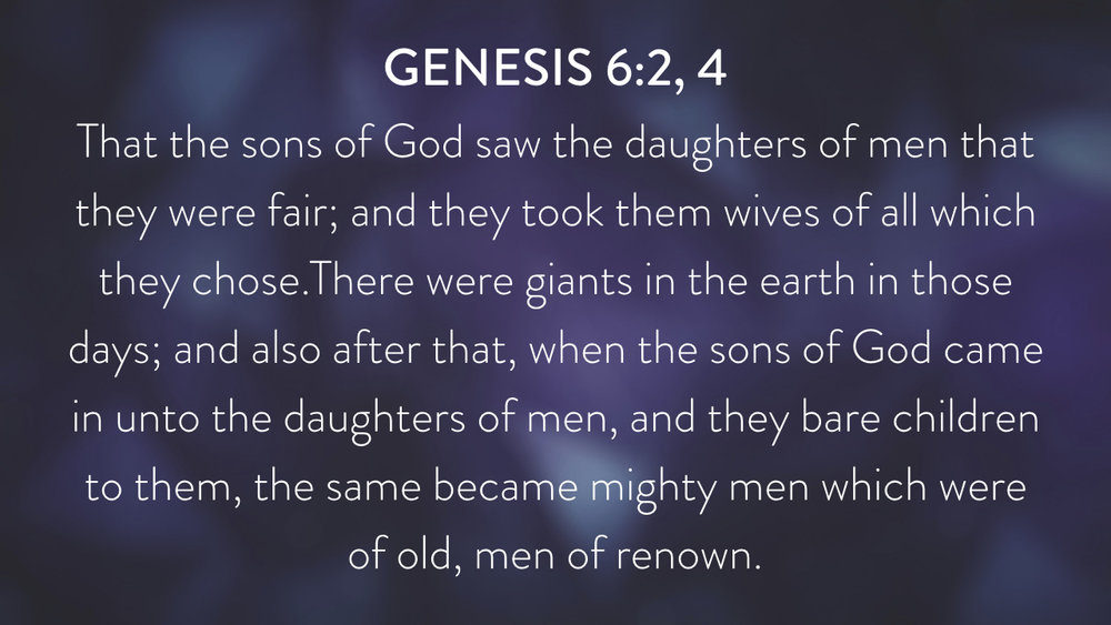 Genesis: In the Beginning...Grace - Part 4.015.jpeg