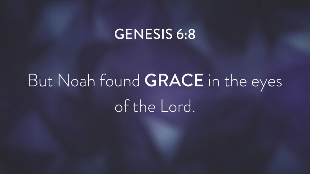 Genesis: In the Beginning...Grace - Part 4.019.jpeg