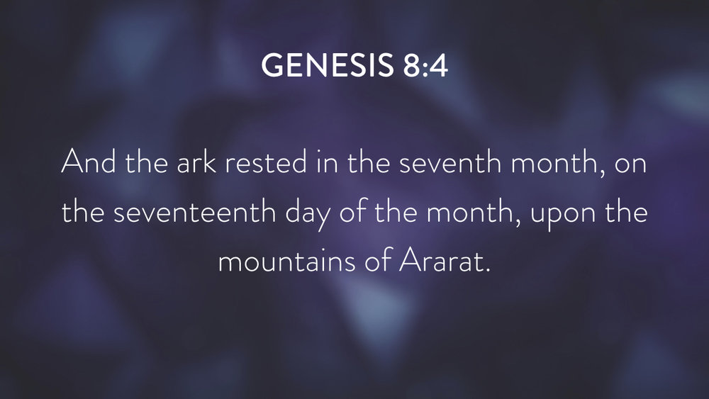 Genesis: In the Beginning...Grace - Part 4.025.jpeg