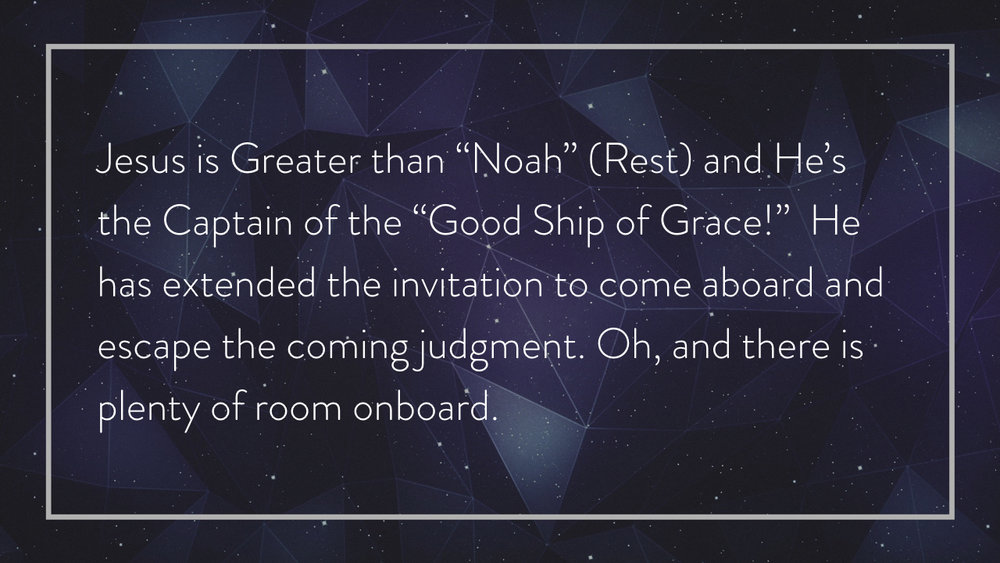 Genesis: In the Beginning...Grace - Part 4.029.jpeg