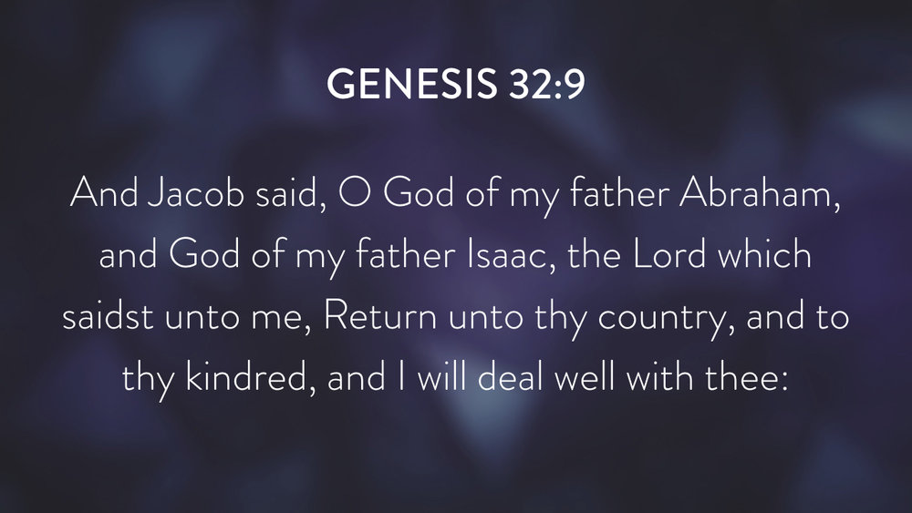 Genesis: In the Beginning...Grace - Part 7.008.jpeg