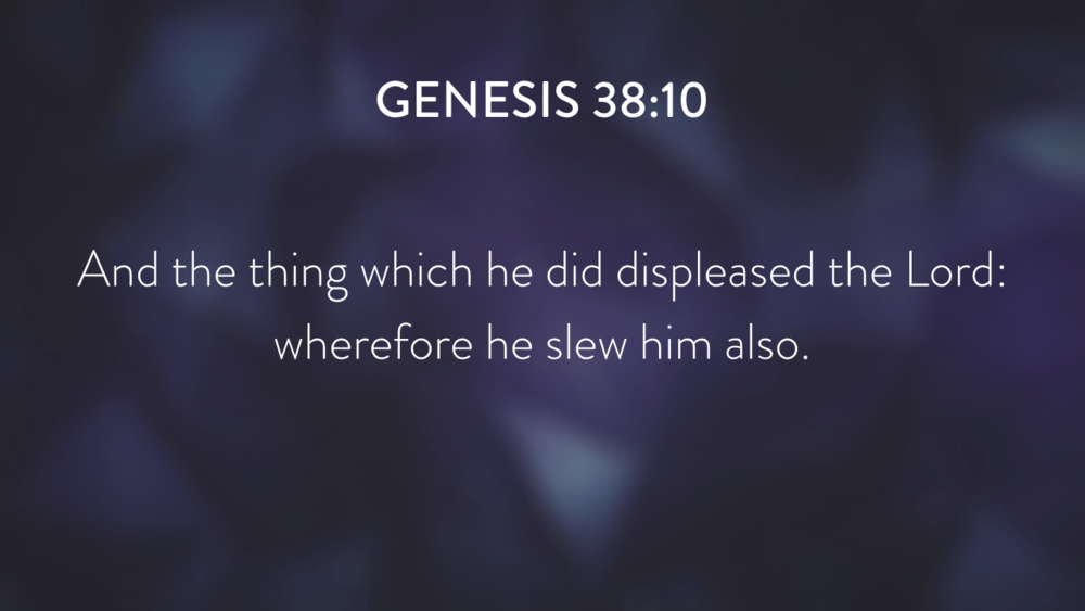 Genesis: In the Beginning...Grace - Part 8 PNG.005.png