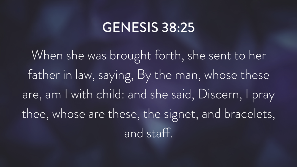 Genesis: In the Beginning...Grace - Part 8 PNG.010.png
