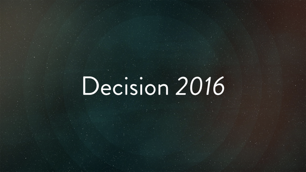 Decision 2016.017.png