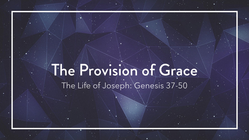 Genesis: In the Beginning...Grace - Part 9.006.jpeg