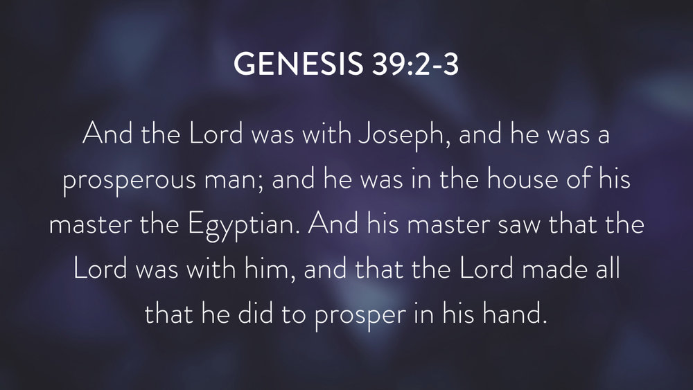 Genesis: In the Beginning...Grace - Part 9.017.jpeg