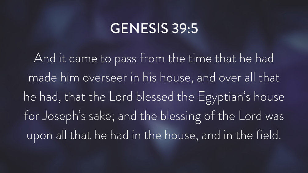Genesis: In the Beginning...Grace - Part 9.019.jpeg