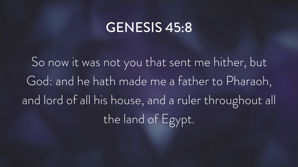 Genesis: In the Beginning...Grace - Part 9.033.jpeg