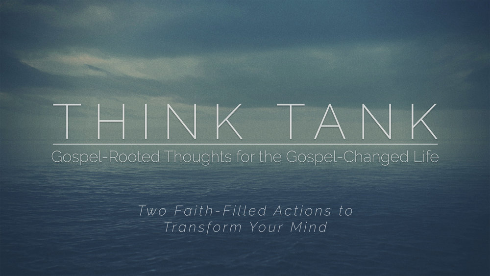 Think Tank Sermon Series - Part 2 JPEG.001.jpeg