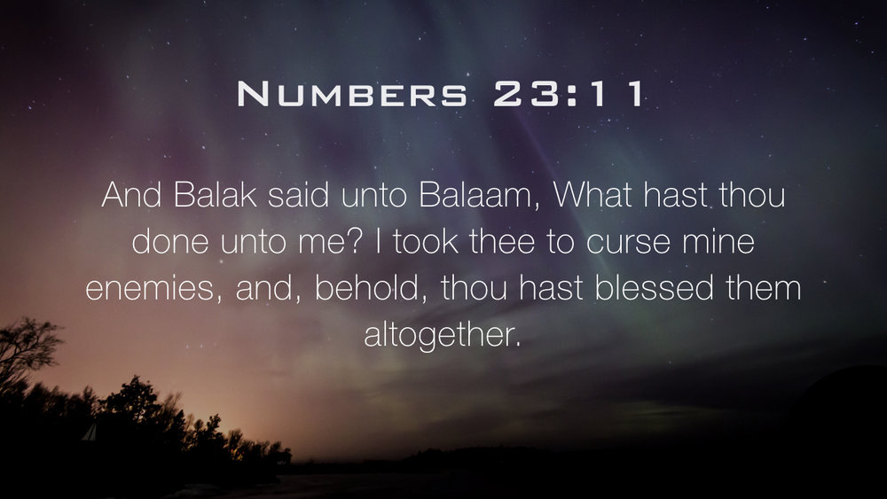 The Irreversible Blessing of Balaam.007.jpeg