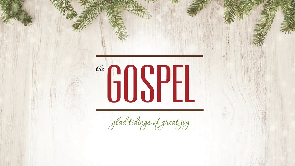 The Gospel - Glad Tidings - Part 1 JPEG.001.jpeg