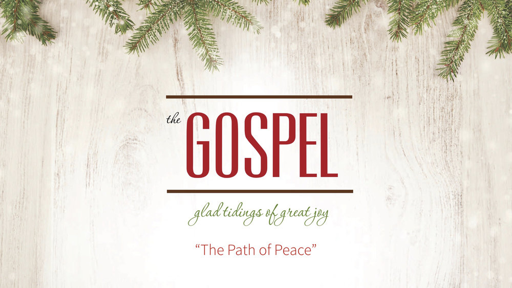 The Gospel - Glad Tidings - Part 1 JPEG.002.jpeg