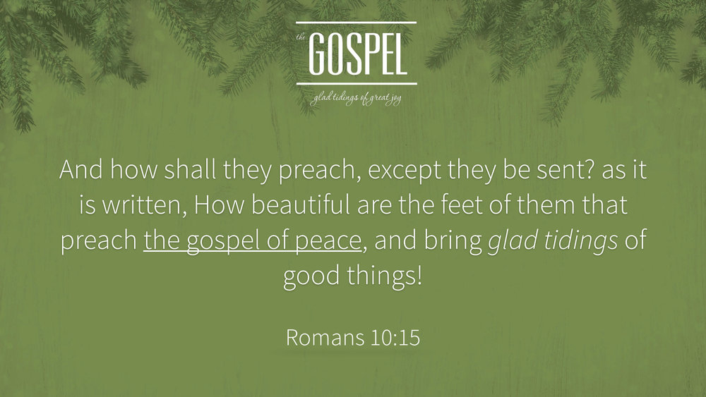 The Gospel - Glad Tidings - Part 1 JPEG.028.jpeg