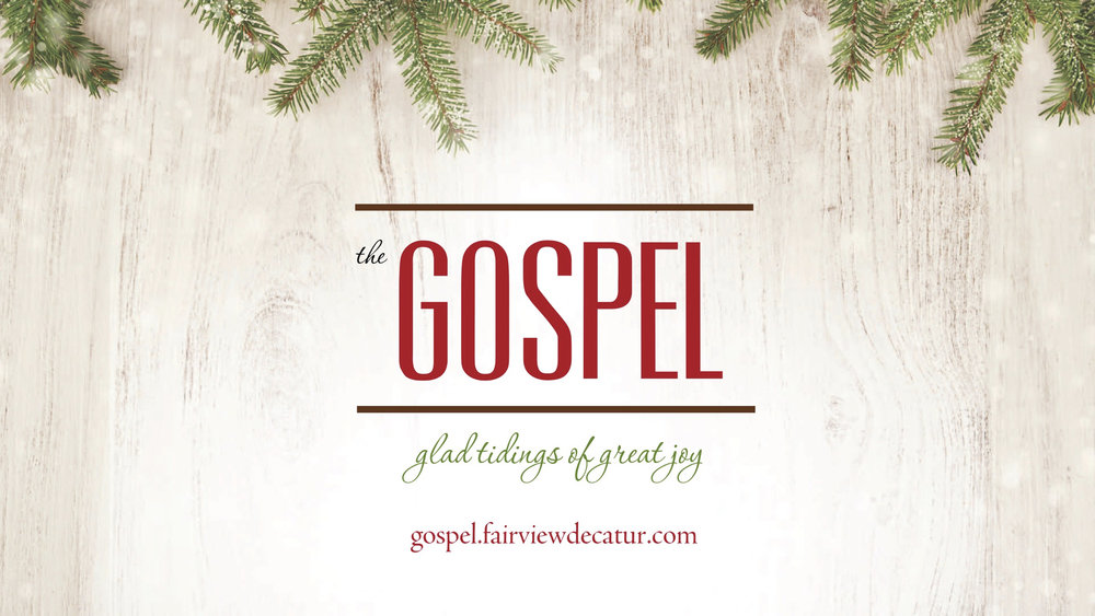 The Gospel - Glad Tidings - Part 2.001.jpeg