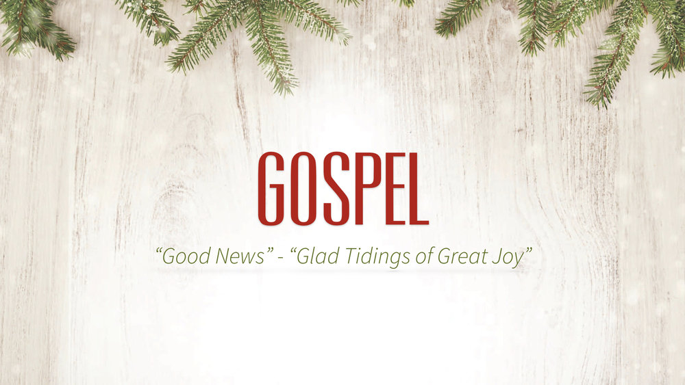 The Gospel - Glad Tidings - Part 2.002.jpeg