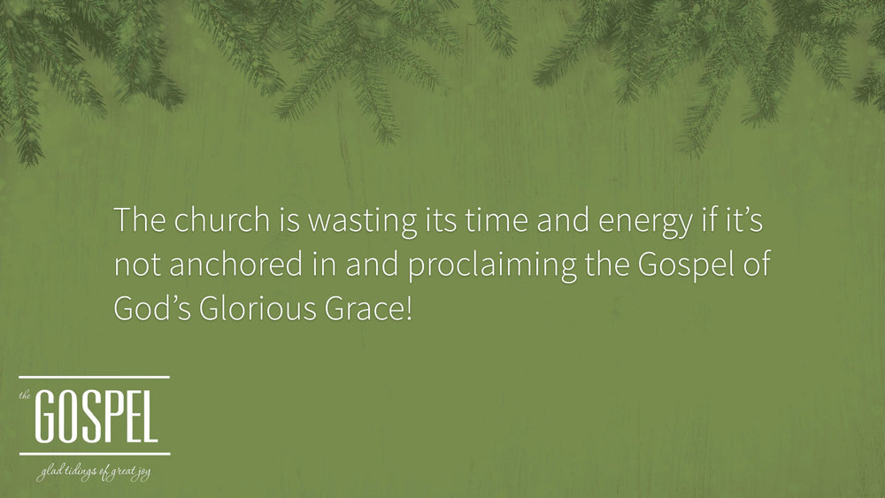The Gospel - Glad Tidings - Part 2.009.jpeg
