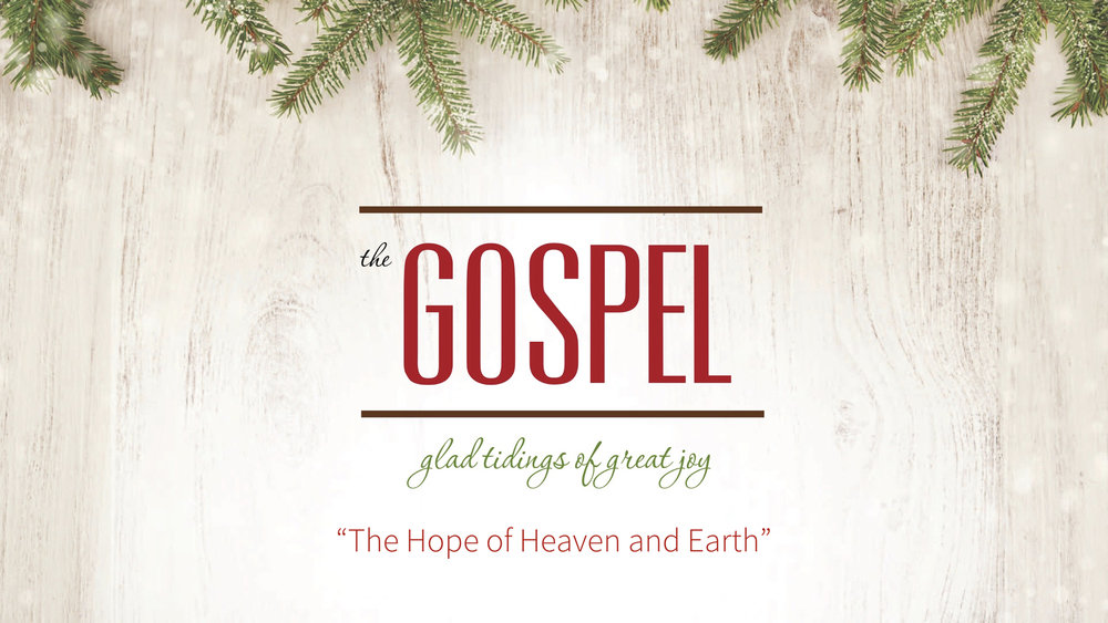 The Gospel - Glad Tidings - Part 2.011.jpeg