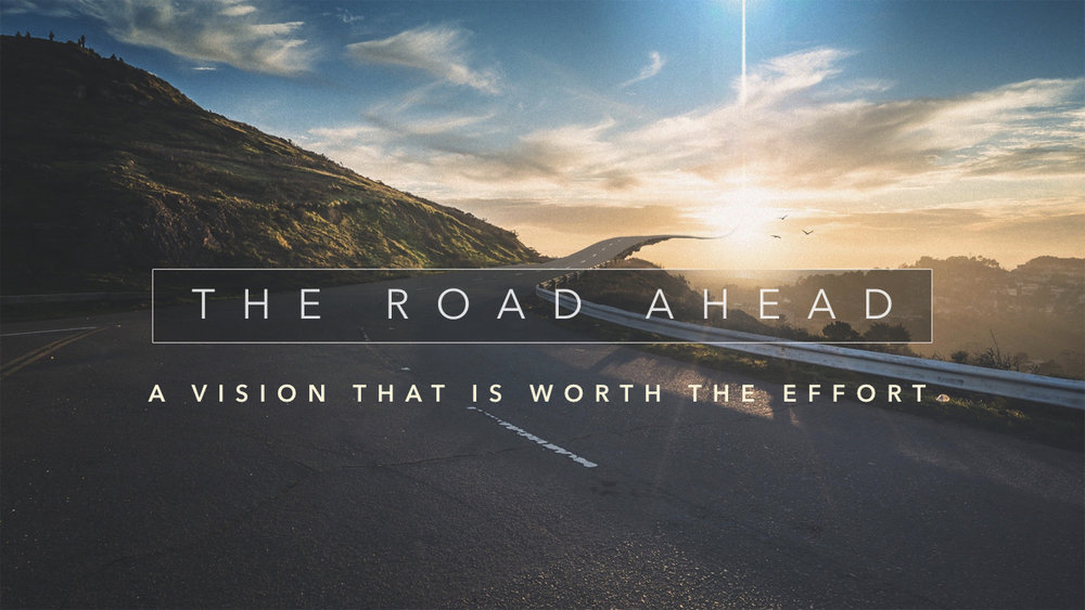 The Road Ahead - Gospel Vision.003.jpeg