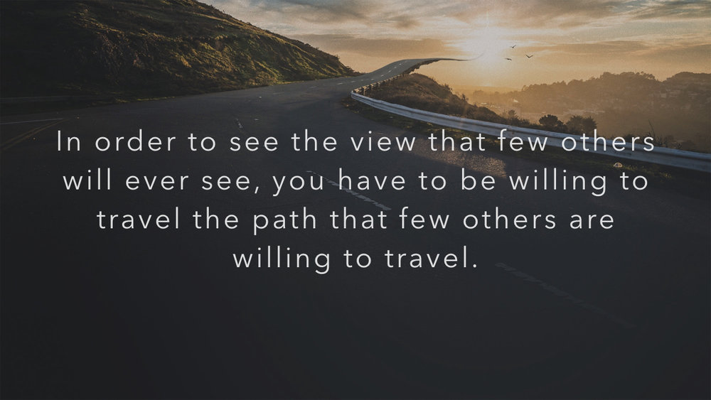 The Road Ahead - Gospel Vision.005.jpeg