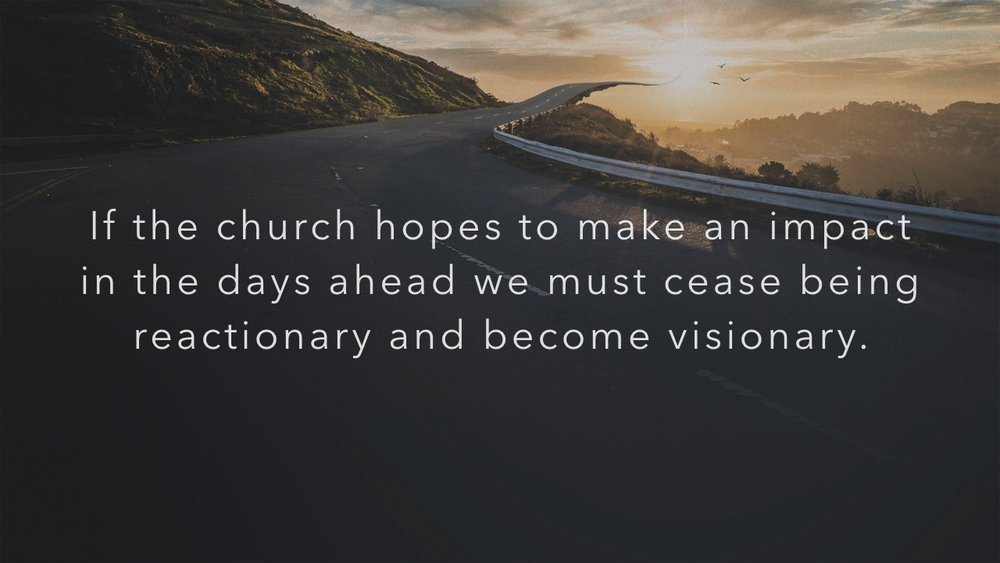 The Road Ahead - Gospel Vision.011.jpeg