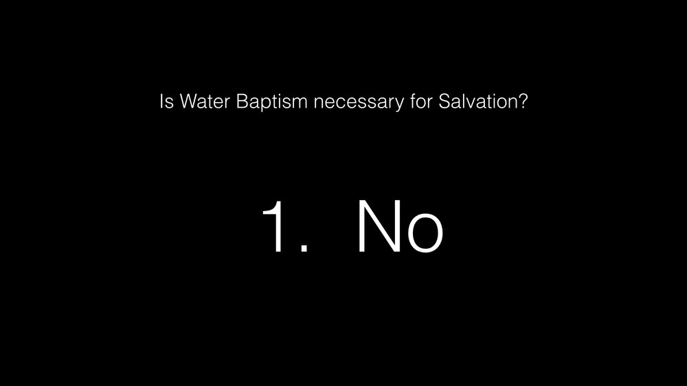Sermon - Water Baptism.004.jpeg